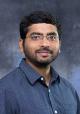 Pranav Parikh