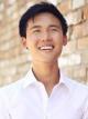 Nathan Hui