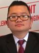 Nhan Ai Nguyen